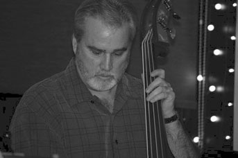 Mike McLane - Bass, Vocals